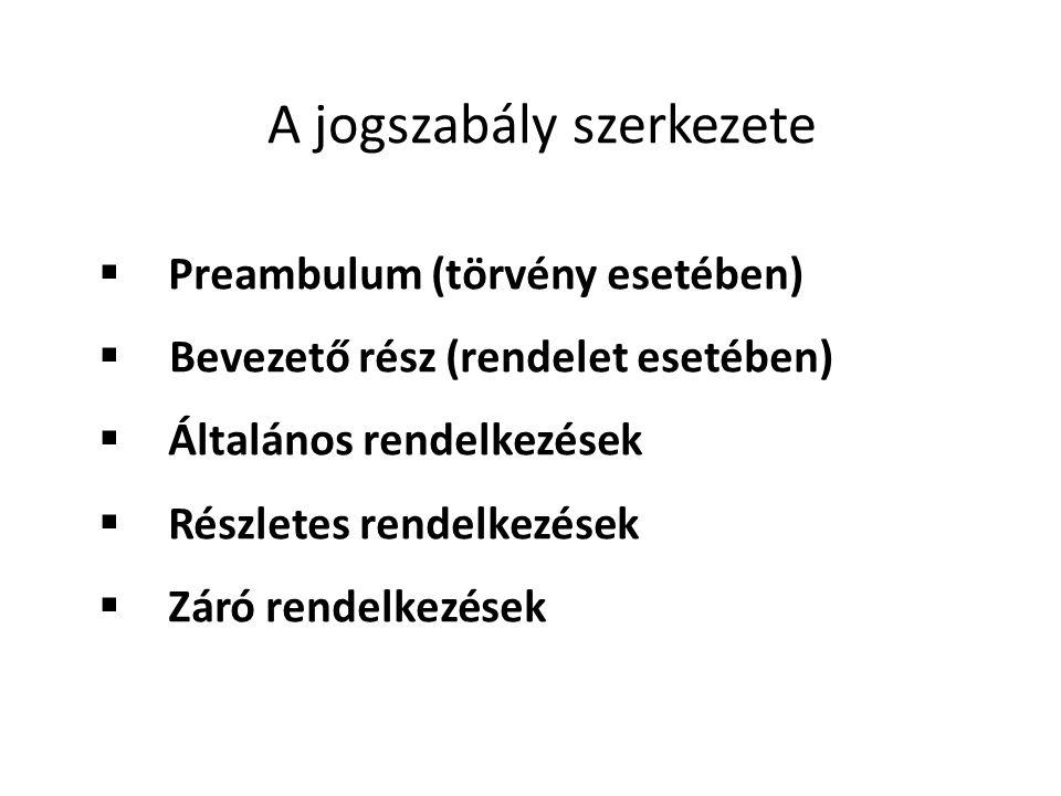 Semmisségi okok pl.:  magyar hatóság joghatósága kizárt;  nem tartozik az eljáró hatóság hatáskörébe vagy illetékességébe;  szakhatóság megkeresése nélkül vagy állásfoglalásának figyelmen kívül hozott döntés;  döntést bűncselekmény befolyásolta.