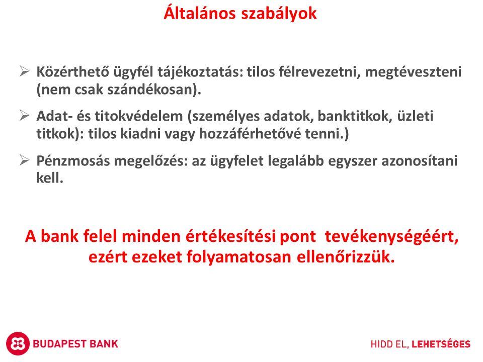  Pénzmosás megelőzéséről szóló 2007.évi CXXXVI.