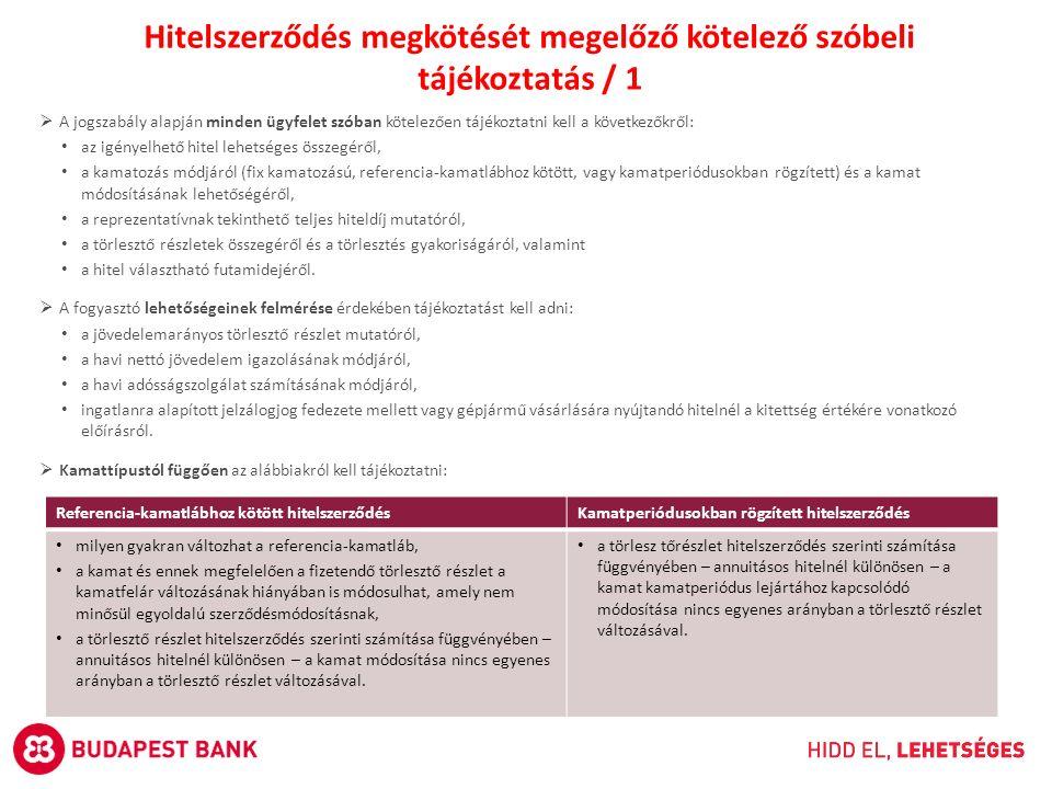 """Korai figyelmeztető jelek a csalás felismeréséhez – vállalati ügyletek Budapest Bank – Csalásmenedzsment szempontok Jogi személy dokumentumaival kapcsolatos jelek:  Nem tud negatív információt nem tartalmazó adóigazolást hozni  Nem tette közzé a pénzügyi beszámolóját, vagy """"nullás beszámolót tett közzé  Egyéni vállalkozó, EVA-s Bt nem írja alá a SZJA, illetve TA bevallását  Nem tud kiegészítő pénzügyi információt tartalmazó dokumentumot hozni (ilyen lehet a főkönyvi kivonat, vevő-szállító analitika)  Pénzügyi jel: nettó árbevétele egyik évről a másira nulláról több száz millióra nőtt  Nincs bejelentett alkalmazottja  Nem érzékeny az árazásra"""