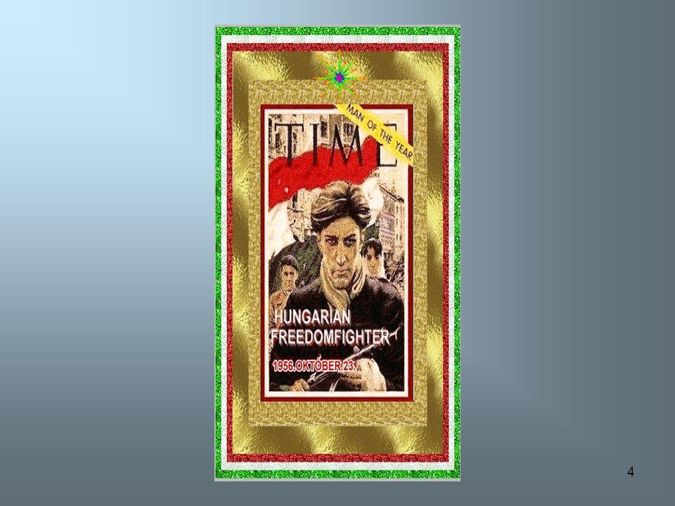 84 Lenin körúti könyvesbolt elött