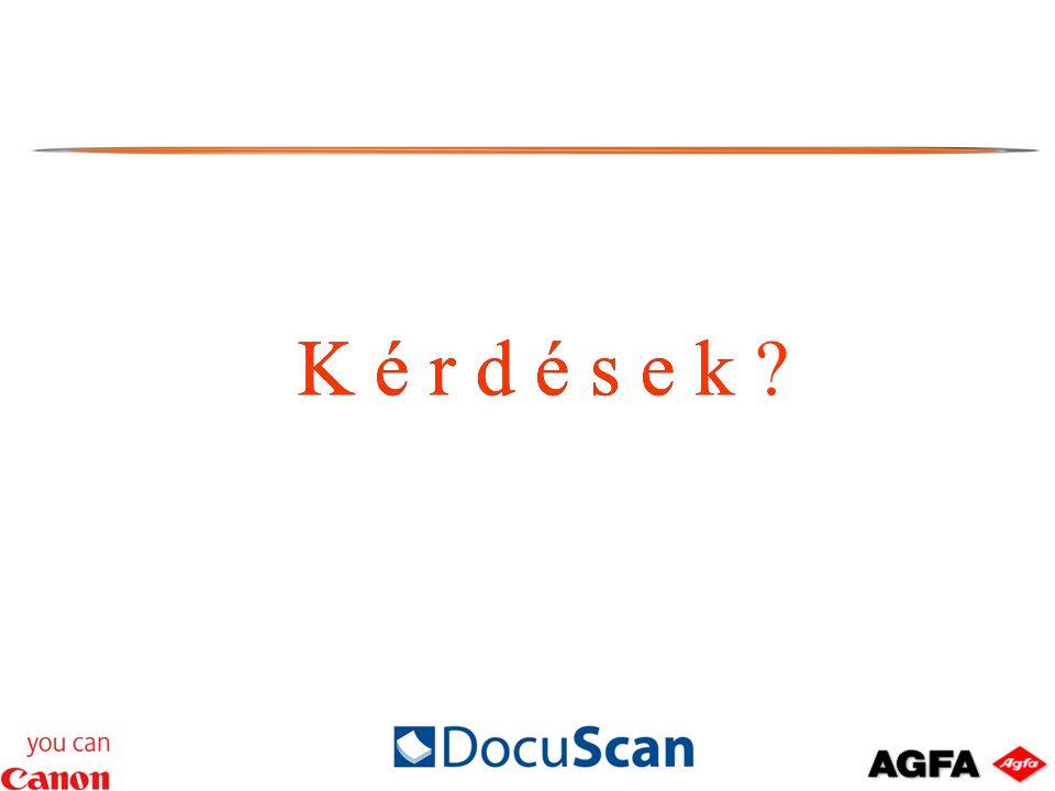K é r d é s e kK é r d é s e k ?