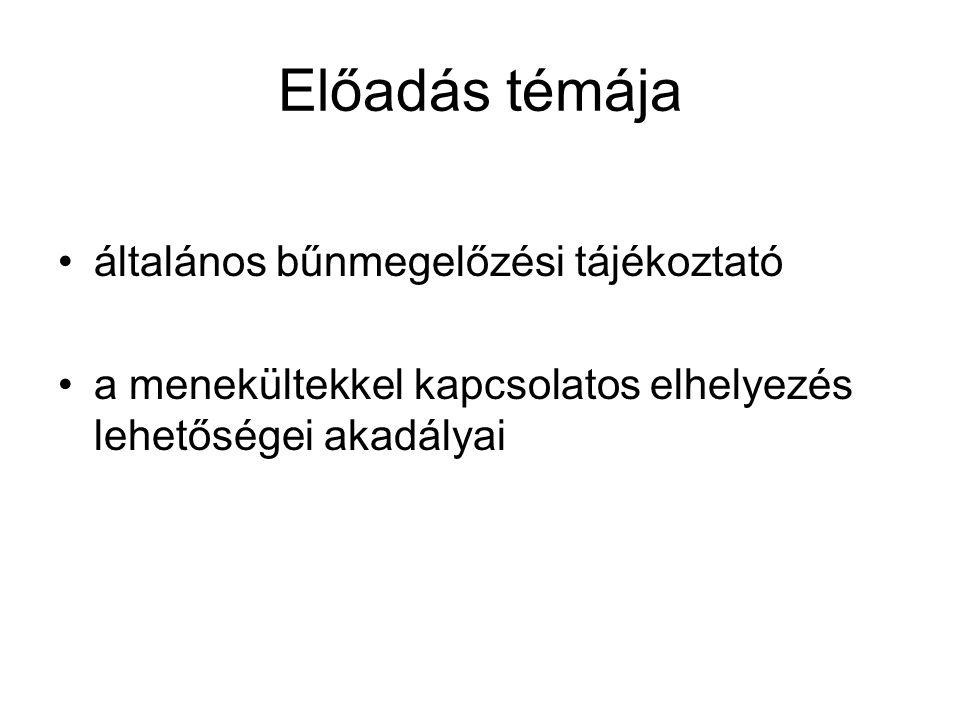 """Bűncselekmény 2012.évi C. törvény (Bűntető törvénykönyv) """"10."""