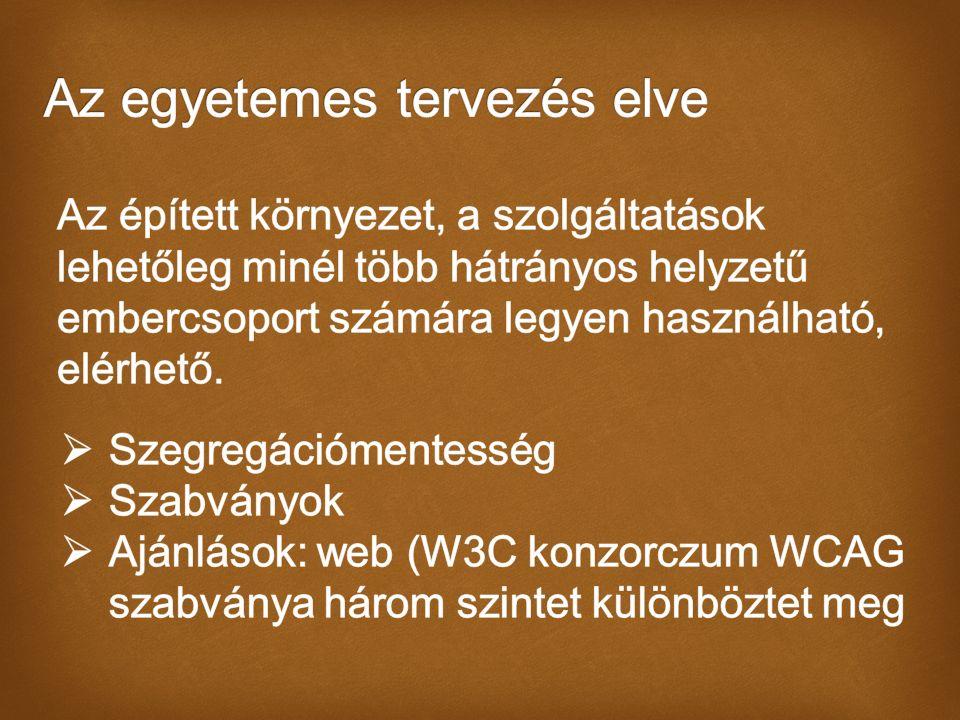 Képernyő nagyító szoftver Zoom Text