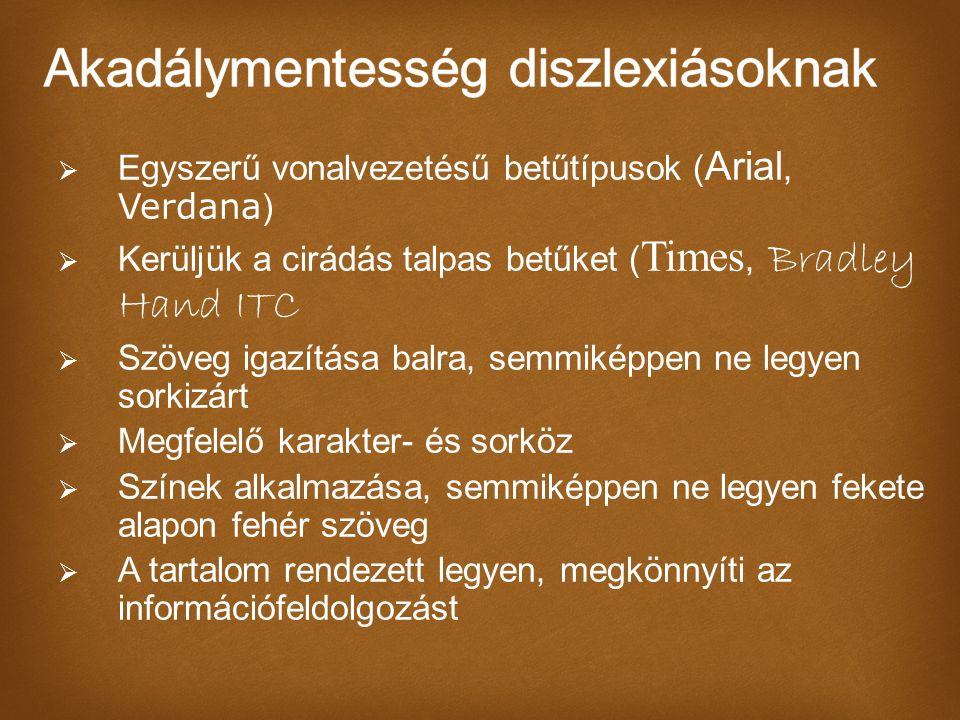  Beszélőfüggetlen  Rögzített, zárt szótárral képesek dolgozni (pl.