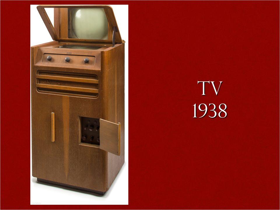 TV 1938