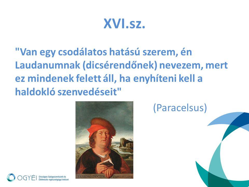 XVI.sz.