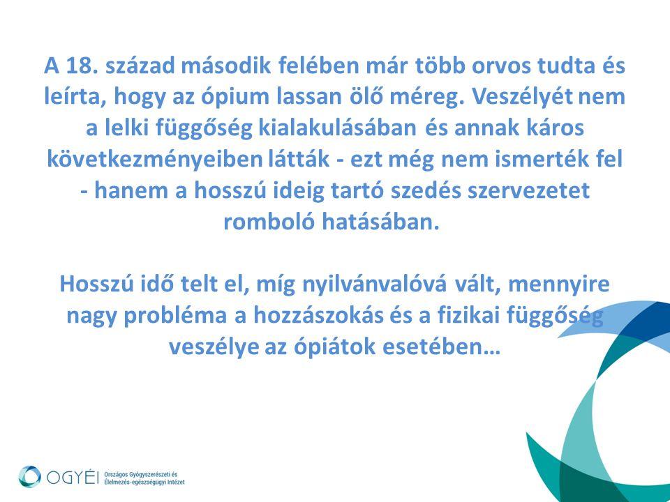 44/2004 ESZCSM rendelet az emberi felhasználásra kerülő gyógyszerek rendeléséről és kiadásáról melléklete: