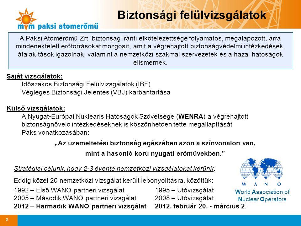 19 Borz László, Borz Kft.Mérnökiroda: Mindenféle akciófilmben, atomerőműveket támadnak meg.