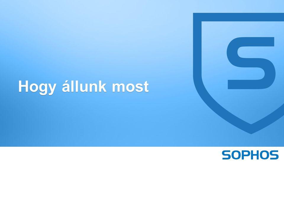 14 https://www.sophos.com/en-us/medialibrary/PDFs/technical%20papers/sophos- current-state-of-ransomware.pdf?la=en https://www.sophos.com/en-us/medialibrary/PDFs/technical%20papers/sophos- current-state-of-ransomware.pdf?la=en