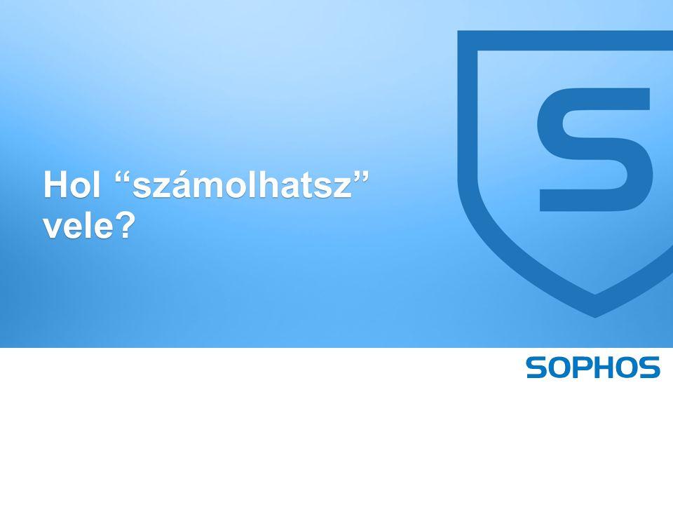 16 © Sophos Ltd.All rights reserved. Kérdések.