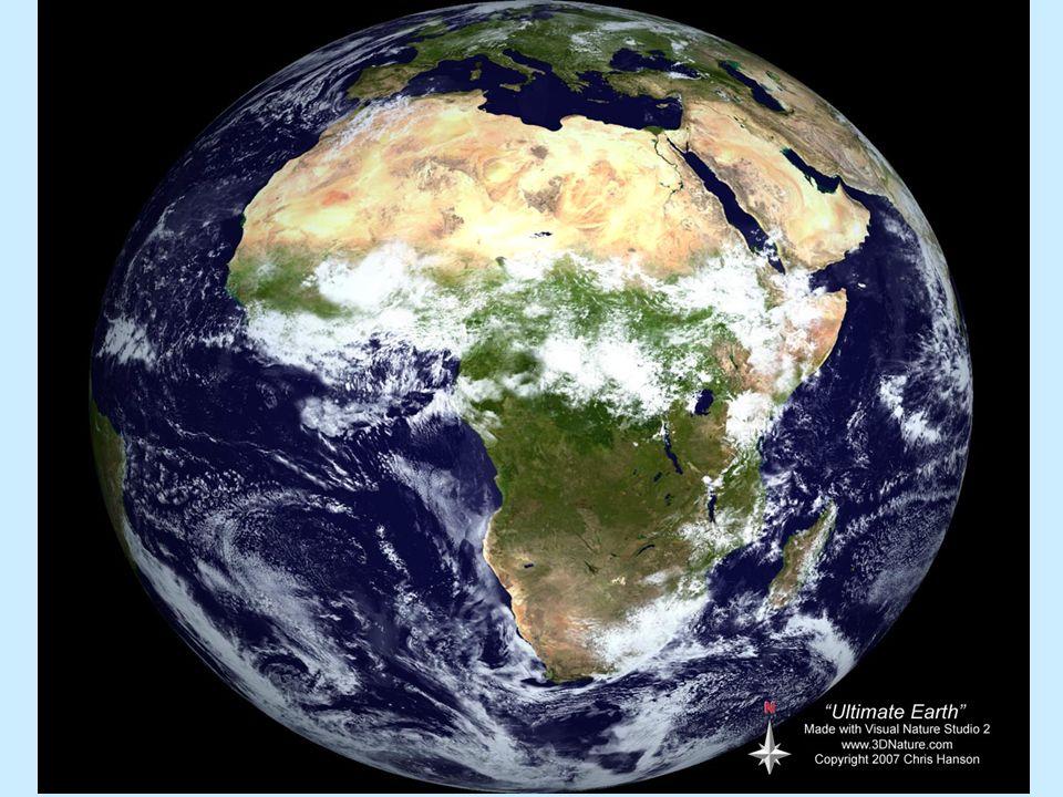 A fenntartható fejlődés pillérei társadalom környezet gazdaság életképes méltányos elviselhető fenntartható