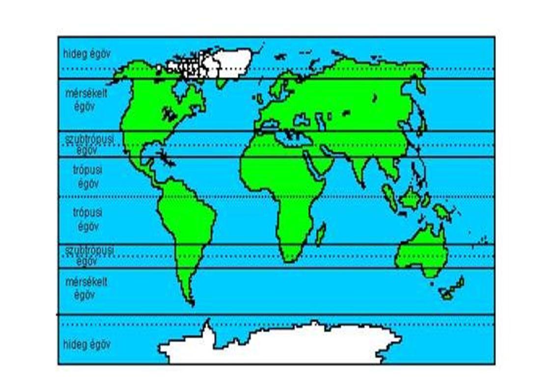 A talaj fogalma és jellemzıi Talaj: A földkéreg(litoszféra) legfelsı szilárd, termékeny rétege (pedoszféra) Jellemzıi: - polidiszperz rendszer (szilárd-fo- lyékony-légnemő fázis) -termékeny(szervesanyag tart.) -változatos (éghajlati, alapkızet, növényzeti függıség)