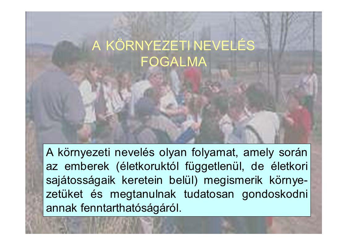 Magyarországi népessége