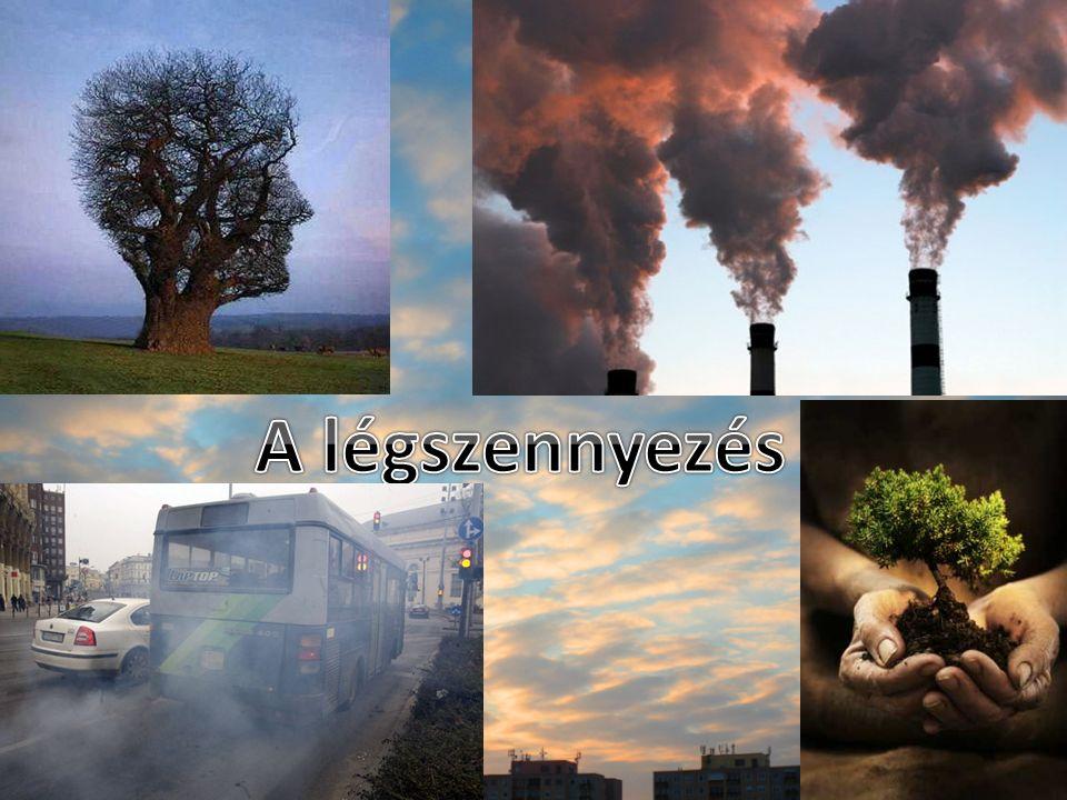 A villám A zivatar, villámlással és égzengéssel egyike ama jelenségeknek, melyek már ősidők óta foglalkoztatják az embert.