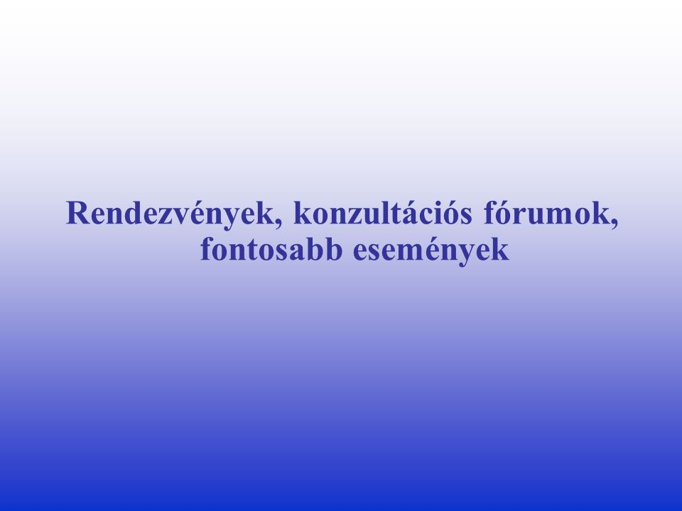 Köszönöm megtisztelő figyelmüket! dr. Polay József elnök Nagykanizsa, 2012.02.27.