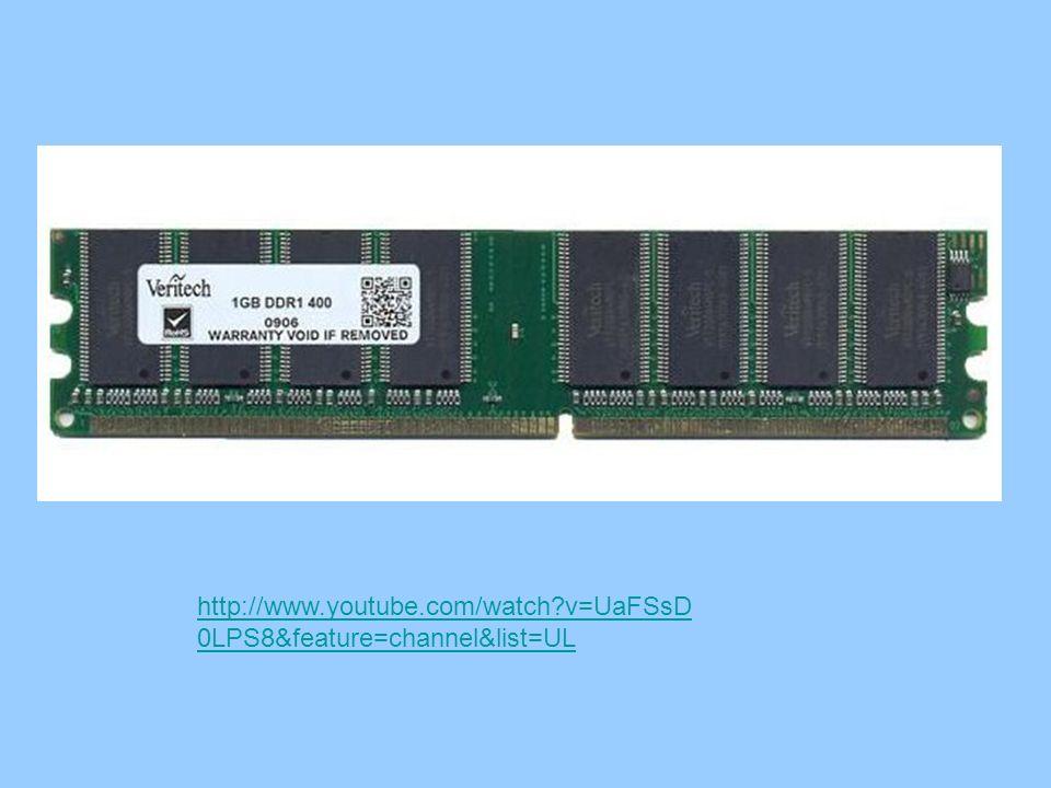 ROM Read-Only Memory az alaplap gyártó által beírt alapprogramokat tartalmazza.