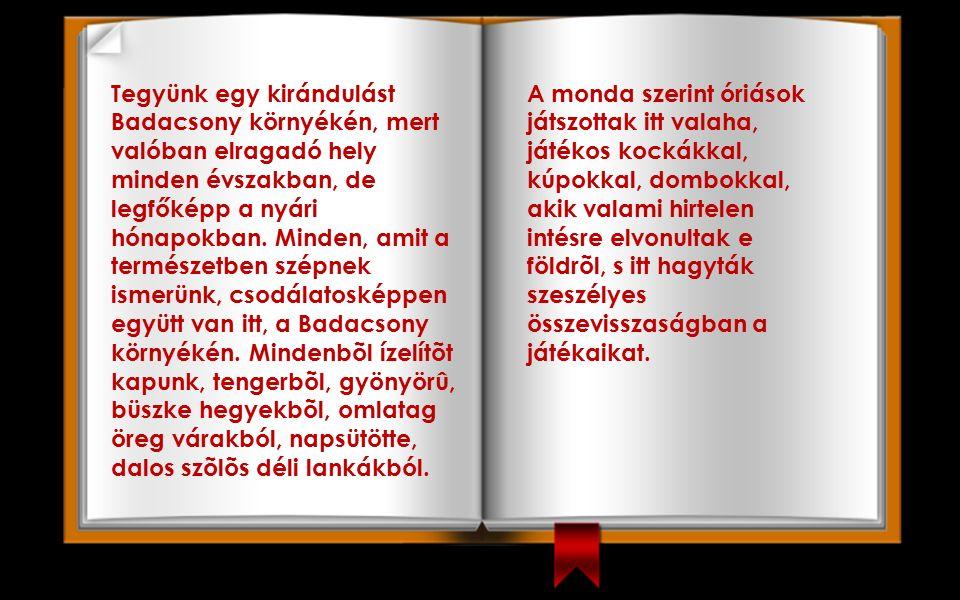 A Medves-fennsík Magyarország és Európa legnagyobb területű bazaltplatója Magyarország és Szlovákia határán.