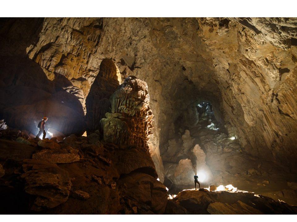 Barlangi folyam