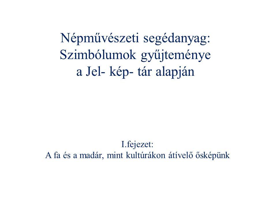 Gyöngyöspata Az Árpád- kortól a XV.