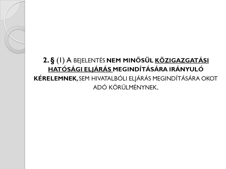 A LEGFELJEBB 300 M 2 ÖSSZES HASZNOS ALAPTERÜLETŰ ÚJ LAKÓÉPÜLET ÉPÍTÉSE ESETÉN EGYSZERŰ BEJELENTÉSSEL KELL ÉLNI, ( ÉPÍTÉSI ENGEDÉLYT NEM LEHET KÉRNI - 312/2012.