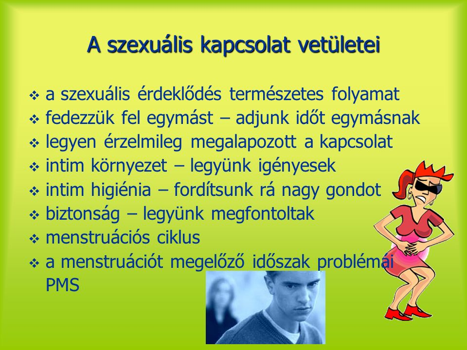 Betegségek gombás fertőzések (Candida fertőzés) bakteriális vaginózis (BV) speciális kórokozók atrophias vaginitis a panaszok hátterében nem fertőzés áll