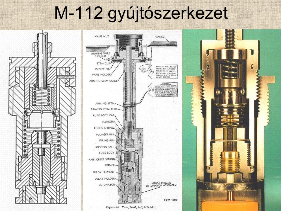 M-100A1