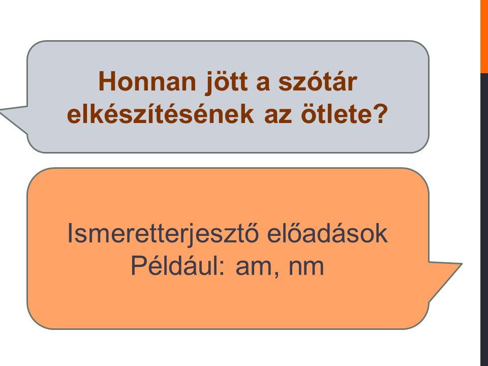 Netszókvíz https://apps.facebook.com/qbquizzes/933908/?ref2=f_asp https://apps.facebook.com/qbquizzes/933908/?ref2=f_asp TESZT