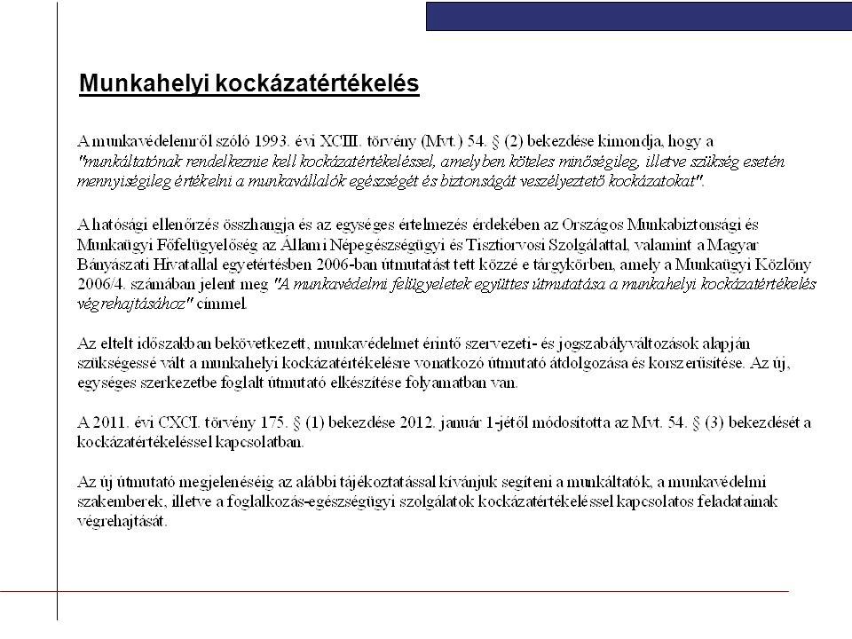 1.mell é klet a 259/2011. (XII. 7.) Korm.
