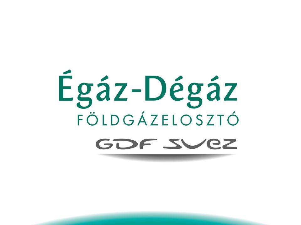 22 Műszaki-biztonsági felülvizsgálattal 19/2012.(VII.