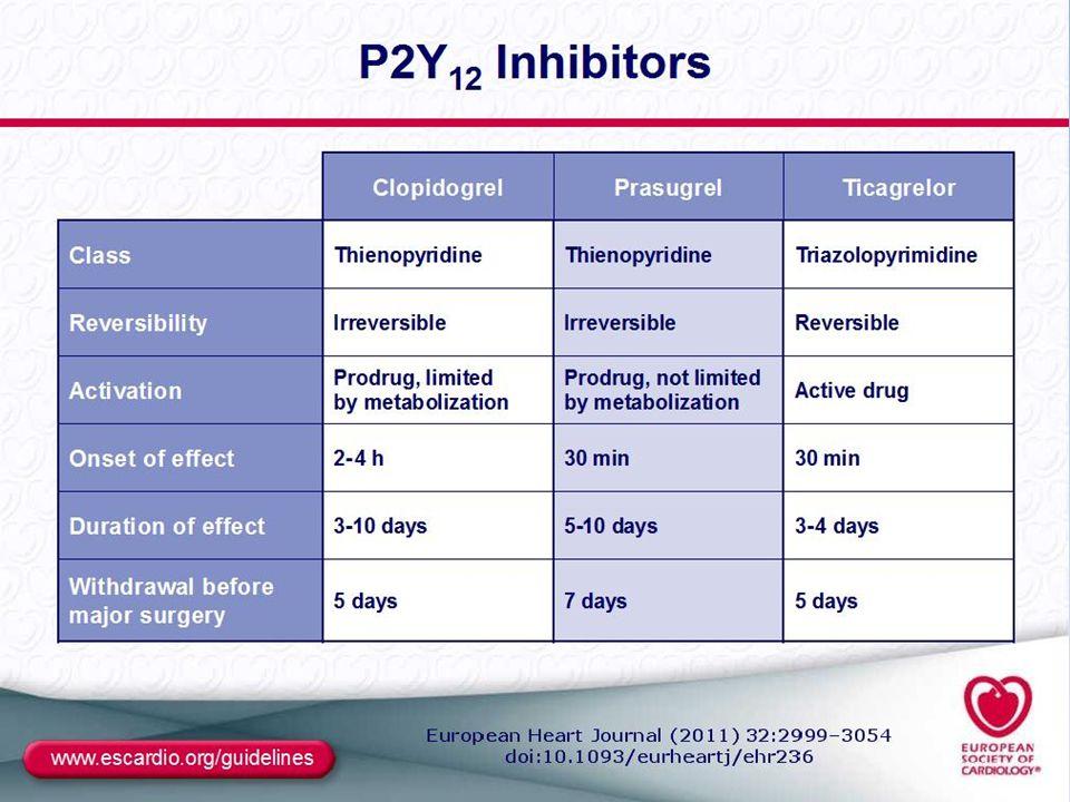 Antitrombotikus kezelés PCI-n áteső, oralis antikoagulálást igénylő betegekben
