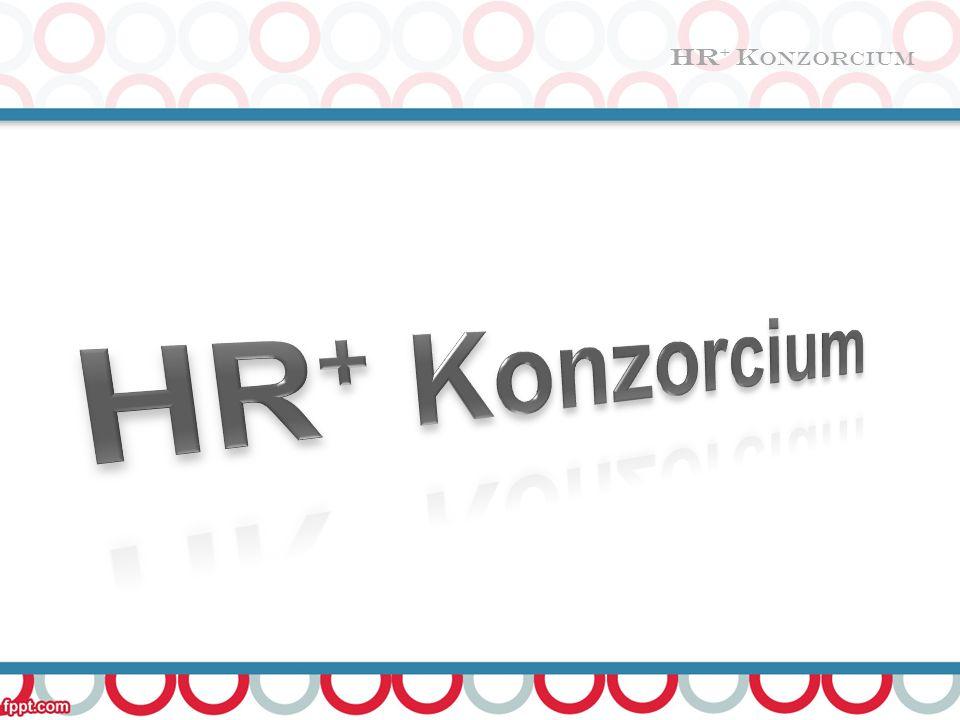 HR + K ONZORCIUM