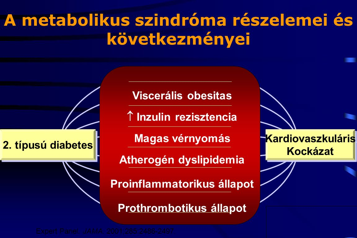 Intra-abdominal (visceral) fat The dangerous inner fat! Back Visceral AT Subcutaneous AT Front