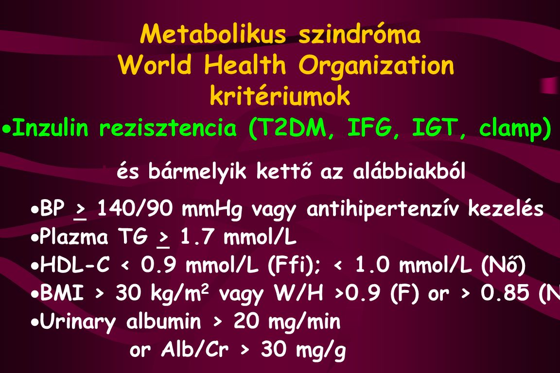 ApoB, proportion of small LDL and the risk of IHD 3.9 (<0.001) 3.9 (<0.001) 5.9 (<0.001) 5.9 (<0.001) 1.0 2.0 (0.12) 2.0 (0.12) < 116 > 116 < 40% > 40% 1.0 2.0 3.0 4.0 5.0 6.0 ApoB (mg/dl) RR of IHD LDL < 255 A St-Pierre et al, Circulation 2001