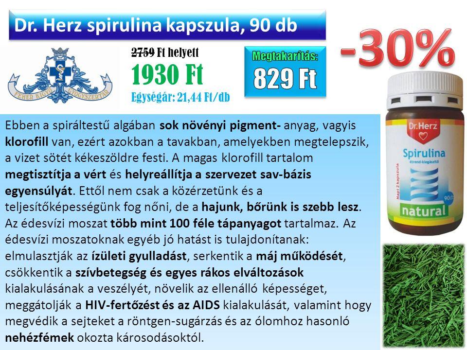 499 Ft helyett 349 Ft Egységár: 6,34 Ft/db Különösen finom törlőkendő aloe vera és kamilla kivonattal.