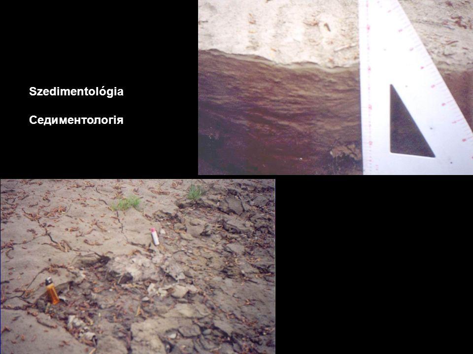 AgrogeológiaАгрогеологіяPedológia Ґрунтознавство www.teaching-soil.eu/images/abcsoil_gallery_4.jpg
