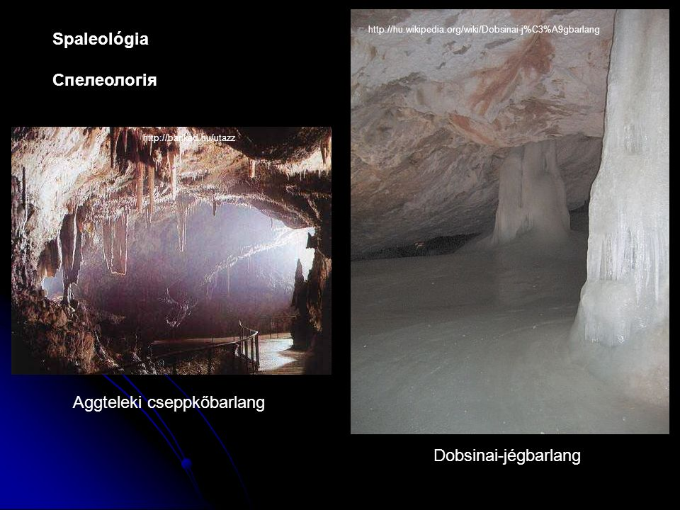 KőszénföldtanВугільна геологія http://termtud.akg.hu/okt/9/energia/eforr1.gif