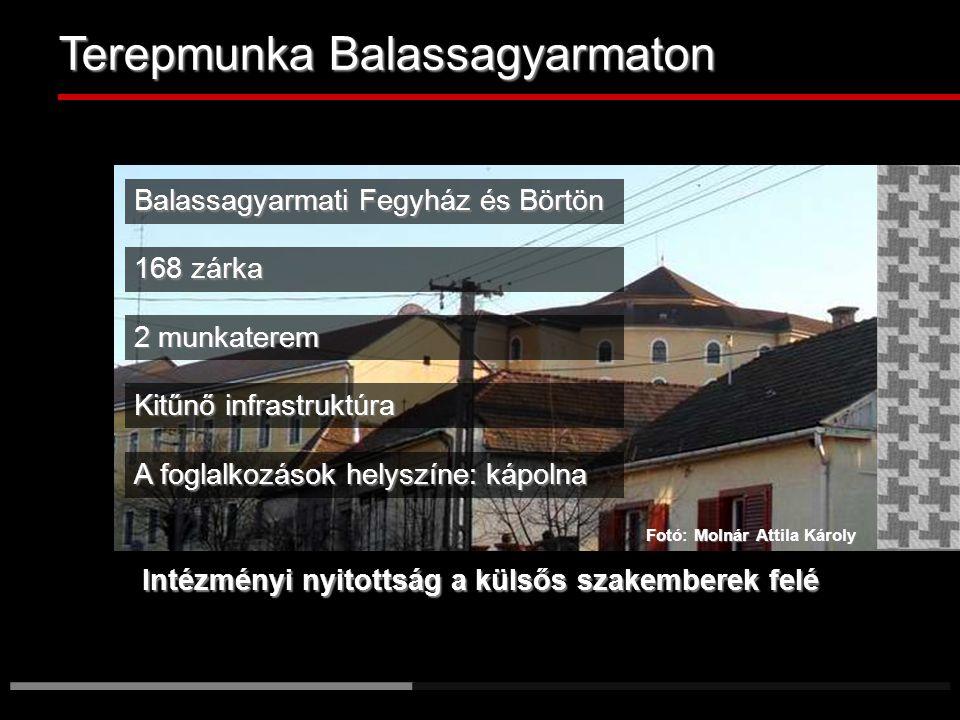 ______________ Módszertan, eszközök, formák Közös filmnézés, beszélgetés Közös filmnézés, beszélgetésÉlménymegosztás Relaxáció, meditáció Kérdőívezés 10 alkalom, 4-4 óra, 20 fő Fotó: Kovács Mihály 1.