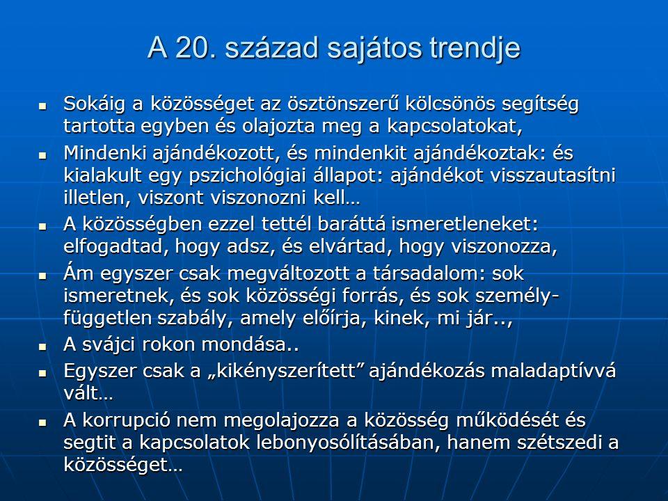 A 20.