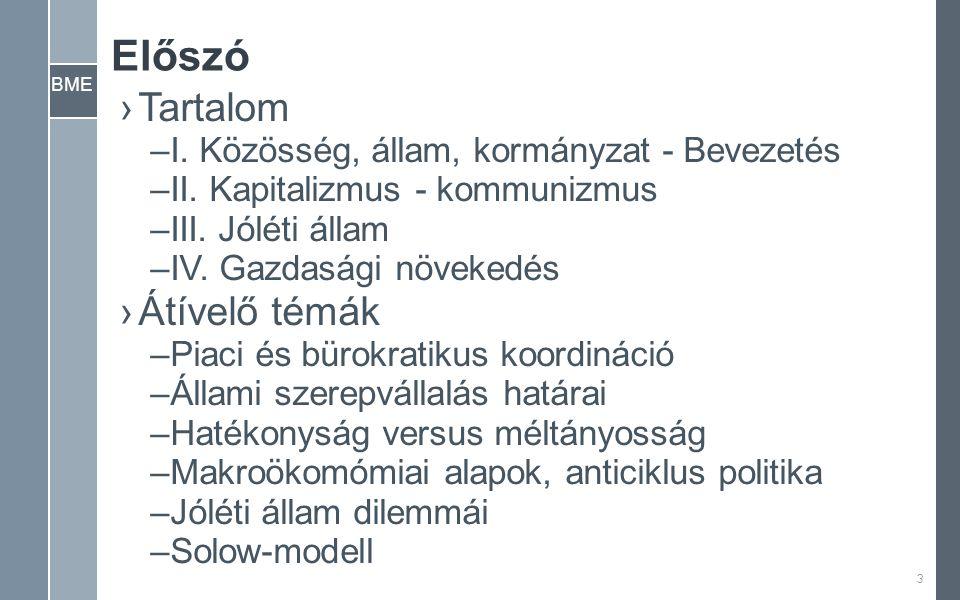 BME I.2.