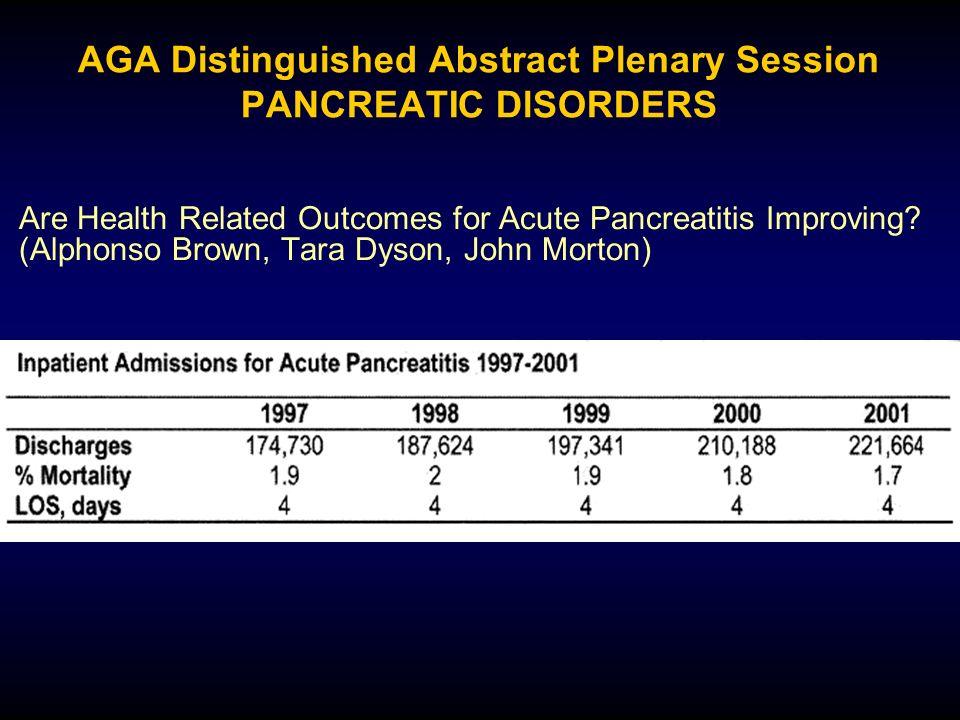 Osztályozás –Enyhe, interstitialis akut pancreatitis (80%) halálozás: 0-1% –Súlyos necrohemorrhagias akut pancreatitis (segmentalis, diffúz) (20%) halálozás:20-4%