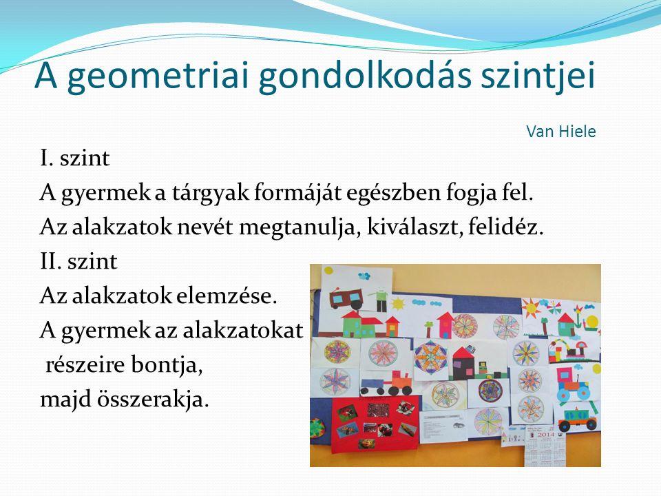 Kapcsolódási pontok ( tantárgyi koncentráció) - Környezetismeret - környezetünkben előforduló formák, testek megfigyelése - közvetlen környezetünk mérhető tulajdonságai ( iskola, udvar, otthon) - mértékegységek, mérés a háztartásban a mindennapokban - irányok, arányok, térkép, alaprajz - kerület és terület számítás a háztartásban - égtájak - napirend, családi ünnepek, események ismétlődése