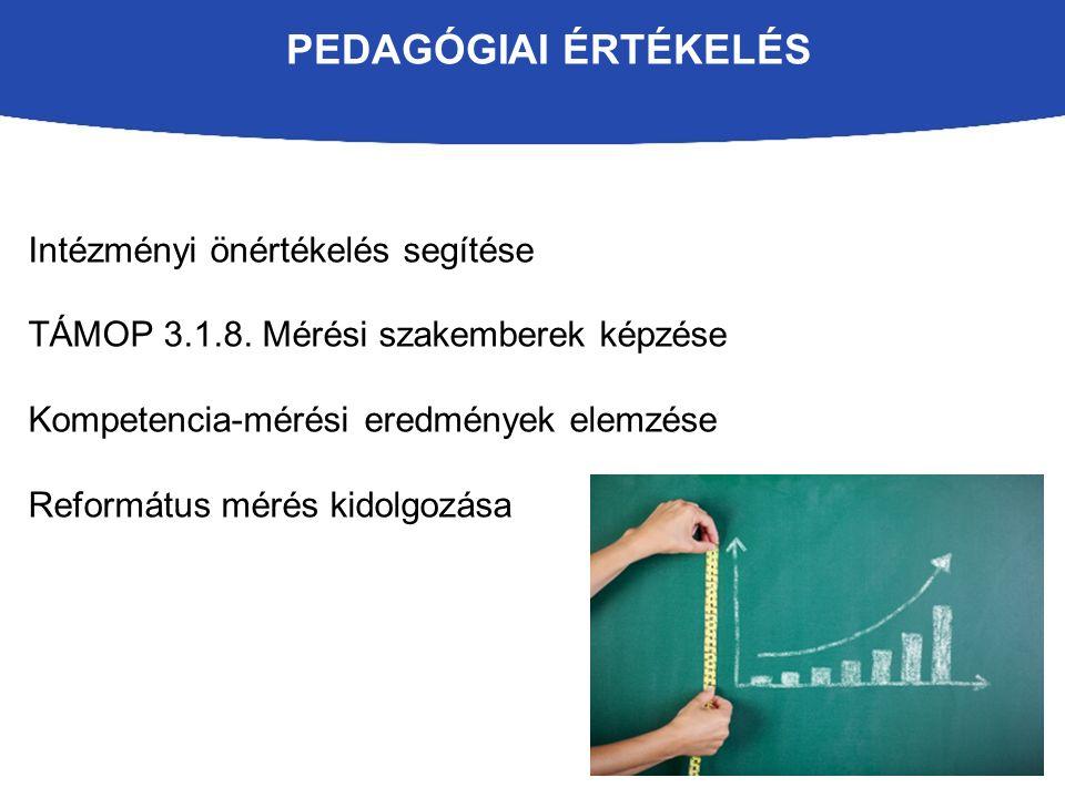 A SZOLGÁLTATÁSOK MINŐSÉGE (2015.JÚNIUS) 1.Pedagógiai tájékoztatás – 79% 2.