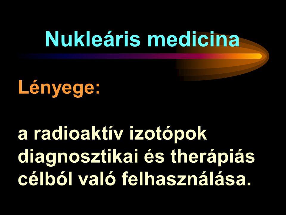 Carcinoid a pancreas fejben, műtét után, metastasis? Statikus felvétel 111In-Octreoscan-el