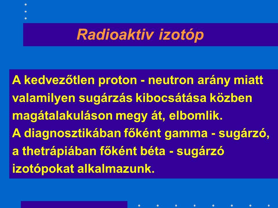 Kamerarenográfia I.Glomeruláris (DTPA) v.