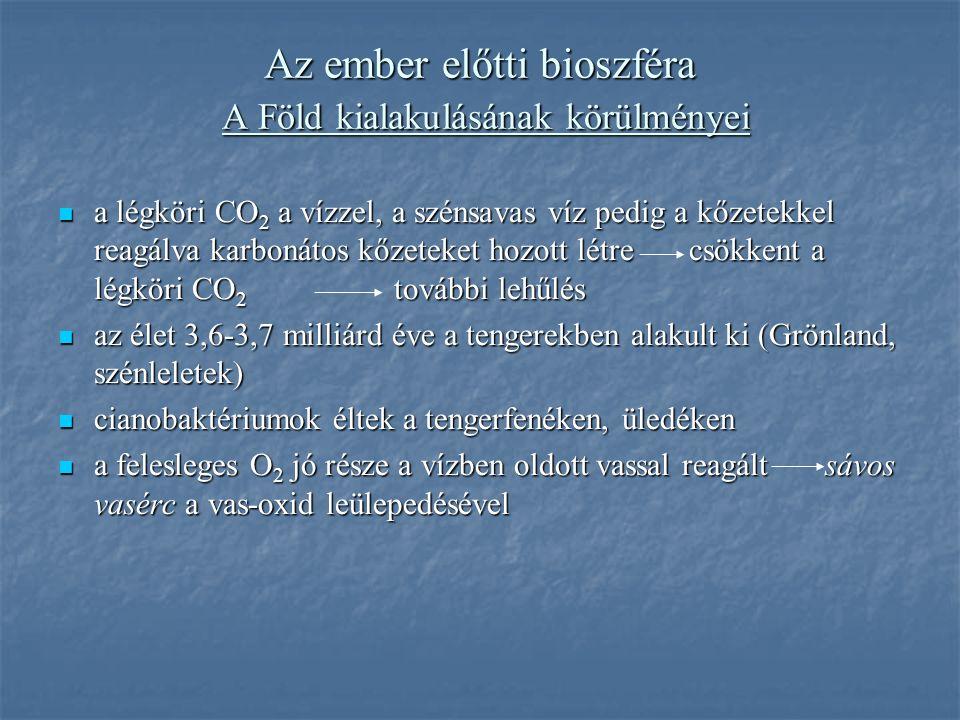 Módosított rendelet A vidékfejlesztési miniszter 100/2012.