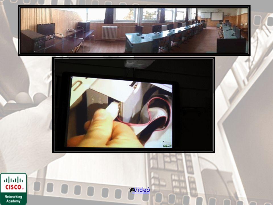  Videó Videó
