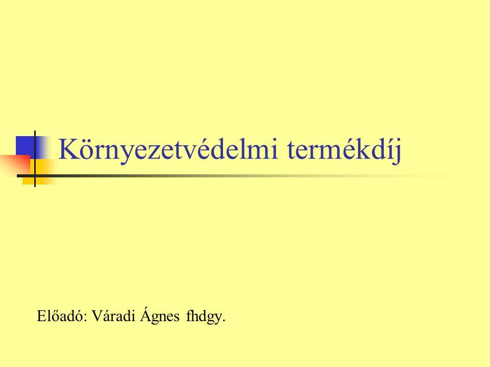 Vonatkozó jogszabályok 1995.évi LVI. törvény (Kt.) 53/2003.
