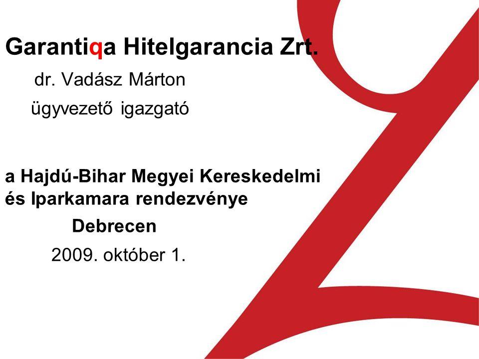 a Hajdú-Bihar Megyei Kereskedelmi és Iparkamara rendezvénye Debrecen 2009.