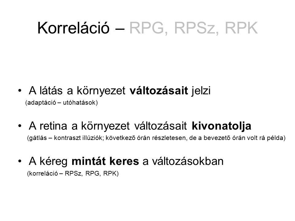 http://lite.bu.edu/vision/applets/Form/RandomDotKinematogram/RandomDotKinematogram.html Random Pont Kinematogram RandomDotKinematogram.exe