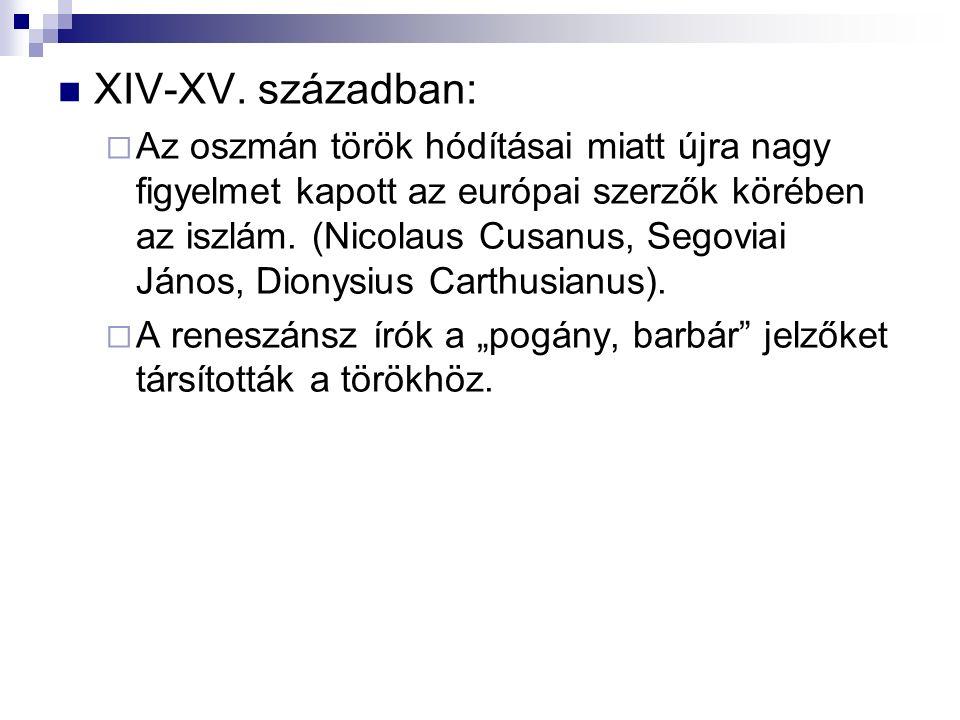 XIV-XV.